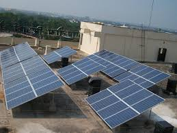 Amplus Energy emerges as the top rooftop solar developer in India with aggressive financing and acquisitions - banner