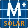 Amplus Solar