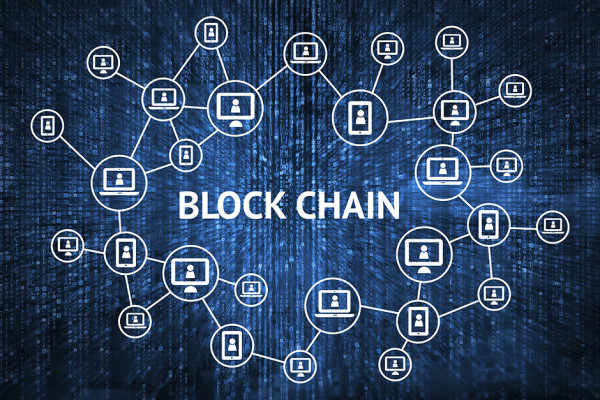 Blockchain in Electricity