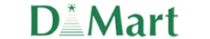 ลูกค้า D-Mart Amplus Solar