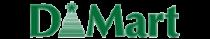 D-Mart Amplus Solar Customers
