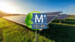 Solar Energy: Myths and Truths
