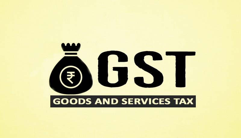 GST- A boon or a bane for solar power players in India?