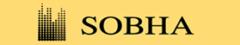 Sobha Amplus Solar Customers