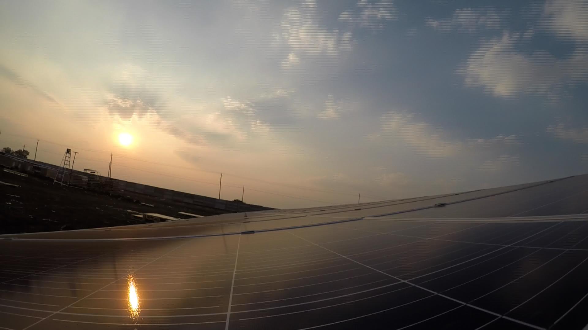 Is Solar Energy Low Maintenance? - banner