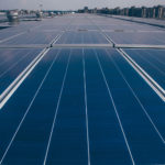Showa India - 100 kWp capacity rooftop solar plant by Amplus