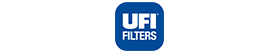 UFI filters Amplus Solar Customers