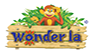 Wonderla Amplus Solar Customers
