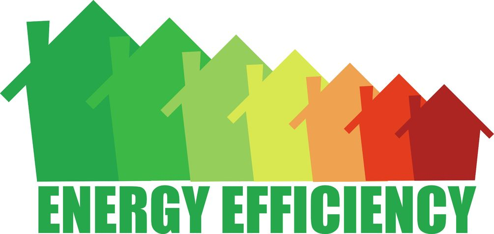 How Energy Efficiences are needed today - banner