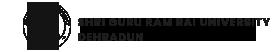 Guru Ram Amplus Solar Customers