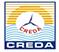 ลูกค้า Creda Amplus Solar