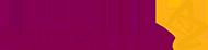AstraZeneca Amplus Solar Customers