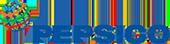 ลูกค้า Pepsico Amplus Solar