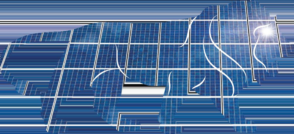 Narendra Modi ของอินเดียเผชิญกับความท้าทายด้านพลังงานแสงอาทิตย์ที่ไม่เหมือนใคร