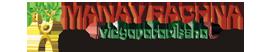 ลูกค้าของ Manav Rachna Amplus Solar