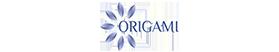 Origami Amplus Solar ลูกค้า
