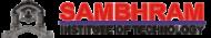 ลูกค้า Sambhram Amplus Solar