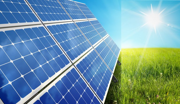 Top 10 Solar Power Companies in India