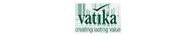 ลูกค้า Vatika Amplus Solar