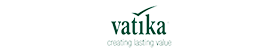 Vatika Amplus Solar Customers