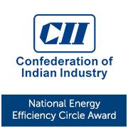 cii award 1