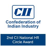 cii award 2
