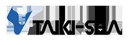 Taikisha- Amplus Solar Customers