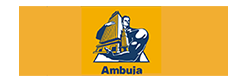 Ambuja Cement - Amplus Solar Customers