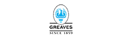 Greaves- Amplus Solar Customers