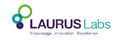 Lauras Labs- Amplus Solar Customers