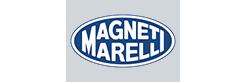 Magneti Marelli ลูกค้า Amplus Solar