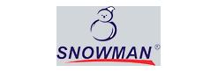 มนุษย์หิมะ - ลูกค้าพลังงานแสงอาทิตย์ของ Amplus